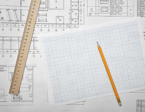 architecte pour permis de construire
